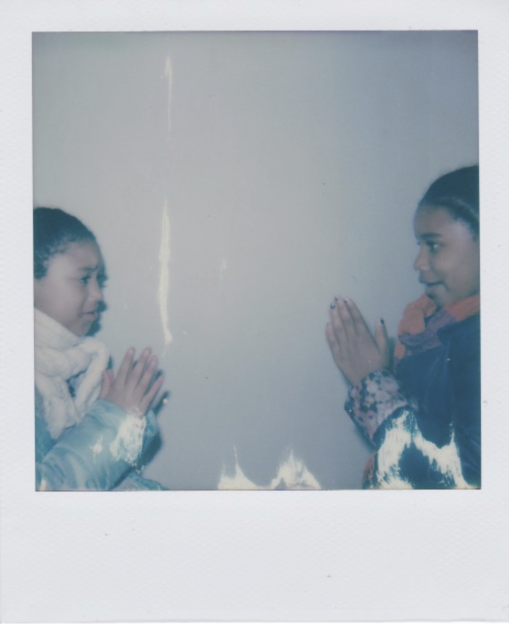 Woods_Sadie Woods in collaboration with Jessica Woods_A Playground Study_Polaroid Film_01.jpg