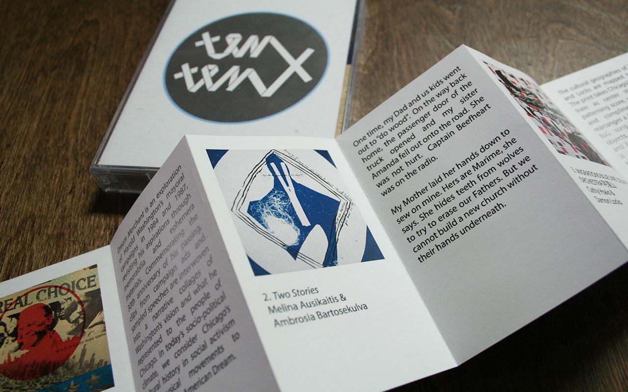 Ten+x+Ten+Package+2+WEB.jpg