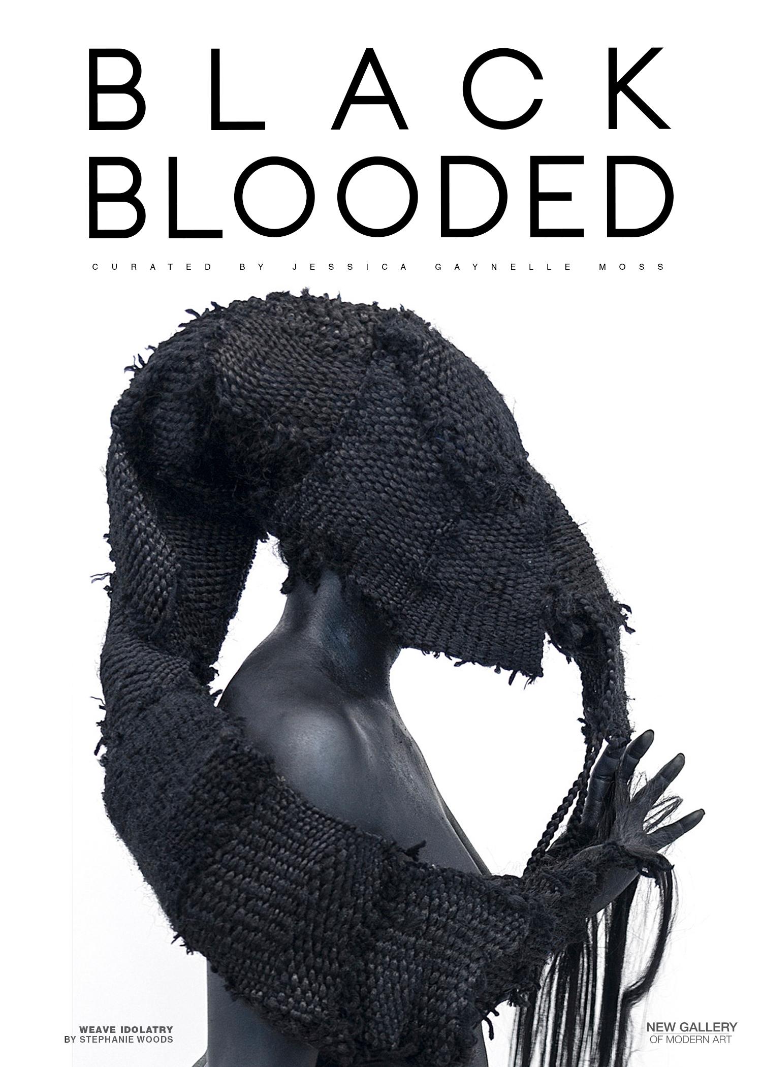 black blooded(a) portrait FRONT.jpg