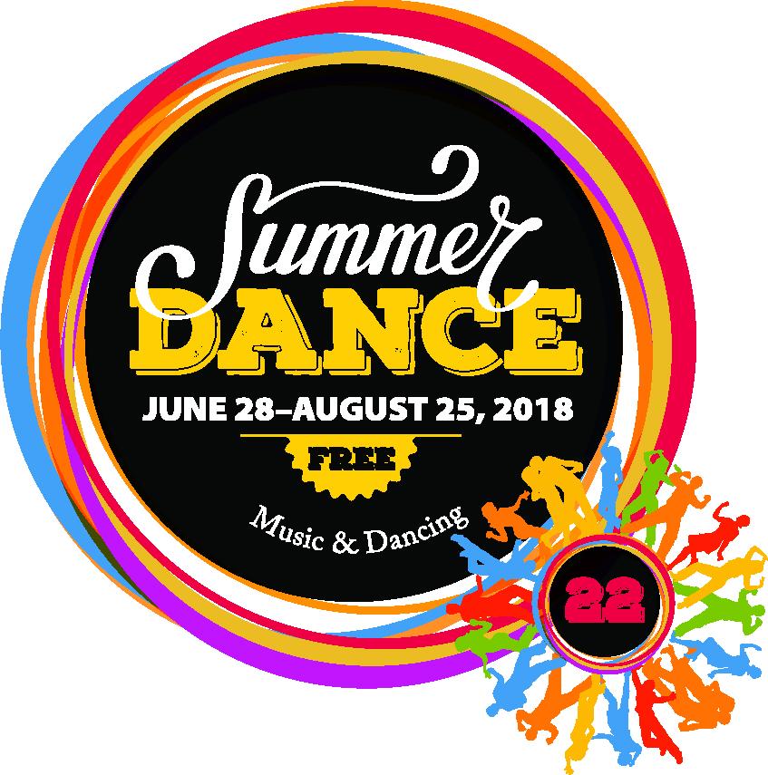SummerDance 2018 4c logo.jpg