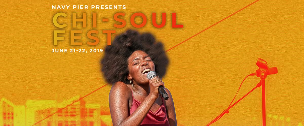Chi Soul Fest 1200x500.png