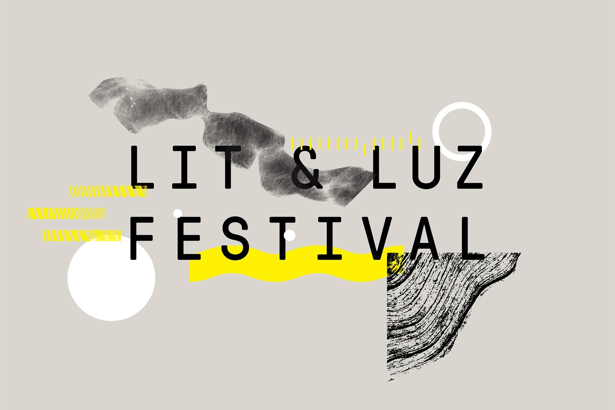 lit and luz festival.jpg