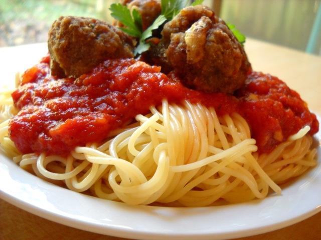 Spaghetti n Meatballs 2.jpg