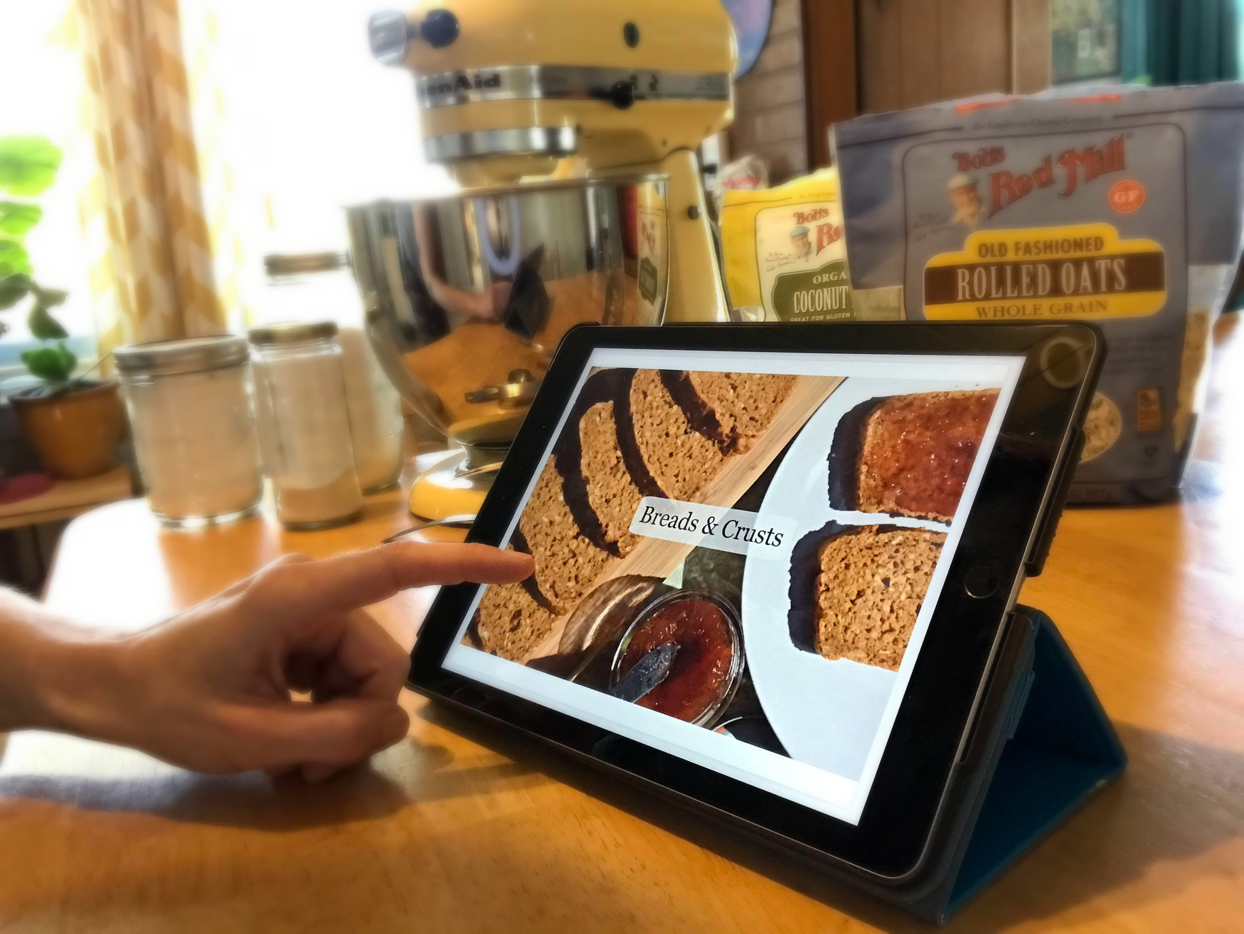 device image 2.jpg
