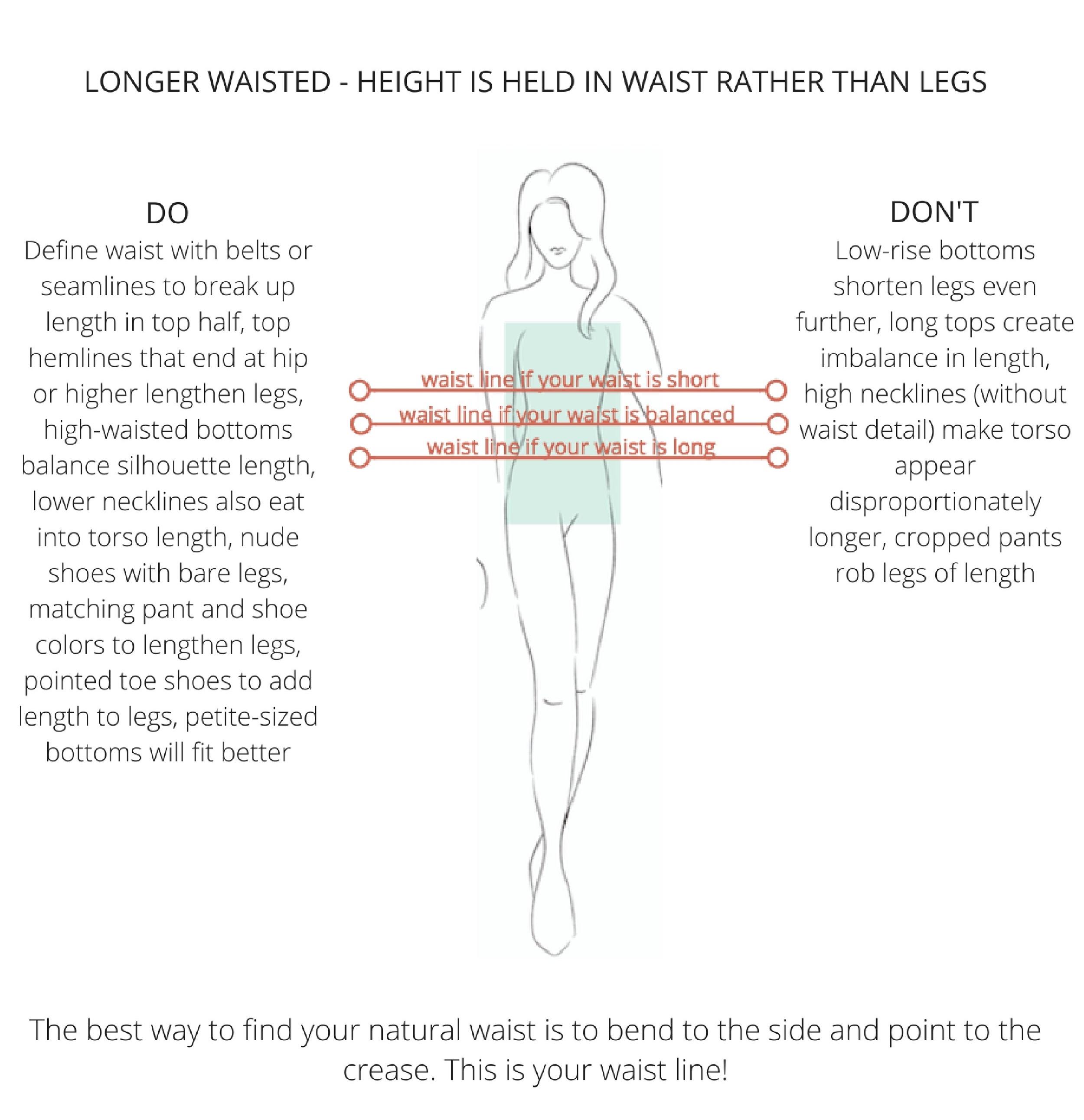 LONG WAIST (1).jpg