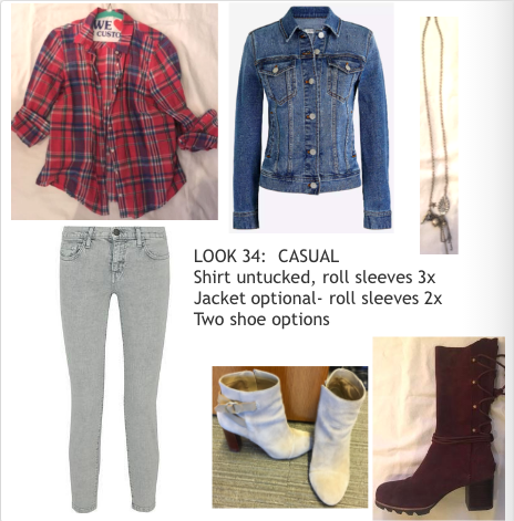 LOOK 34- CASUAL.png