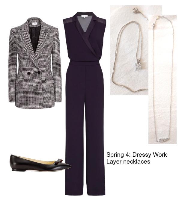 Colleen Spring 4- Dressy Work.jpg