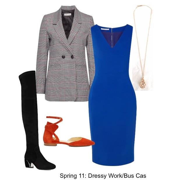 Colleen Spring 11- BC:Dressy.jpg