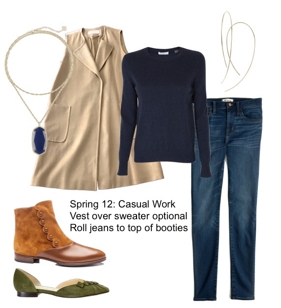Colleen Spring 12- Casual Work.jpg