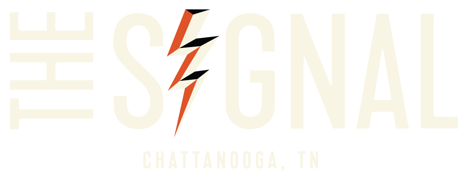 The Signal Logo Chatt-05.png