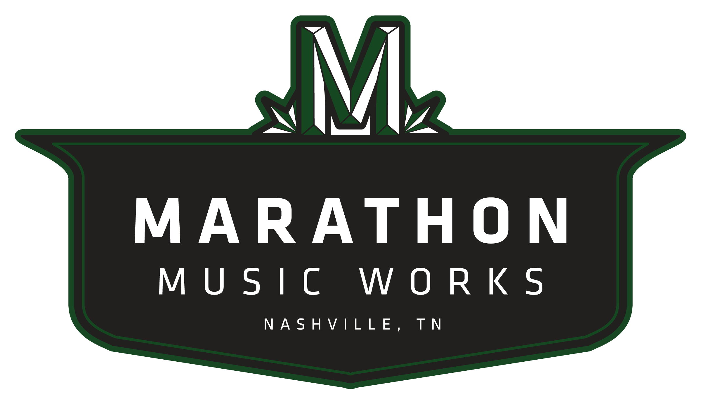 MMW_Logo_White.png