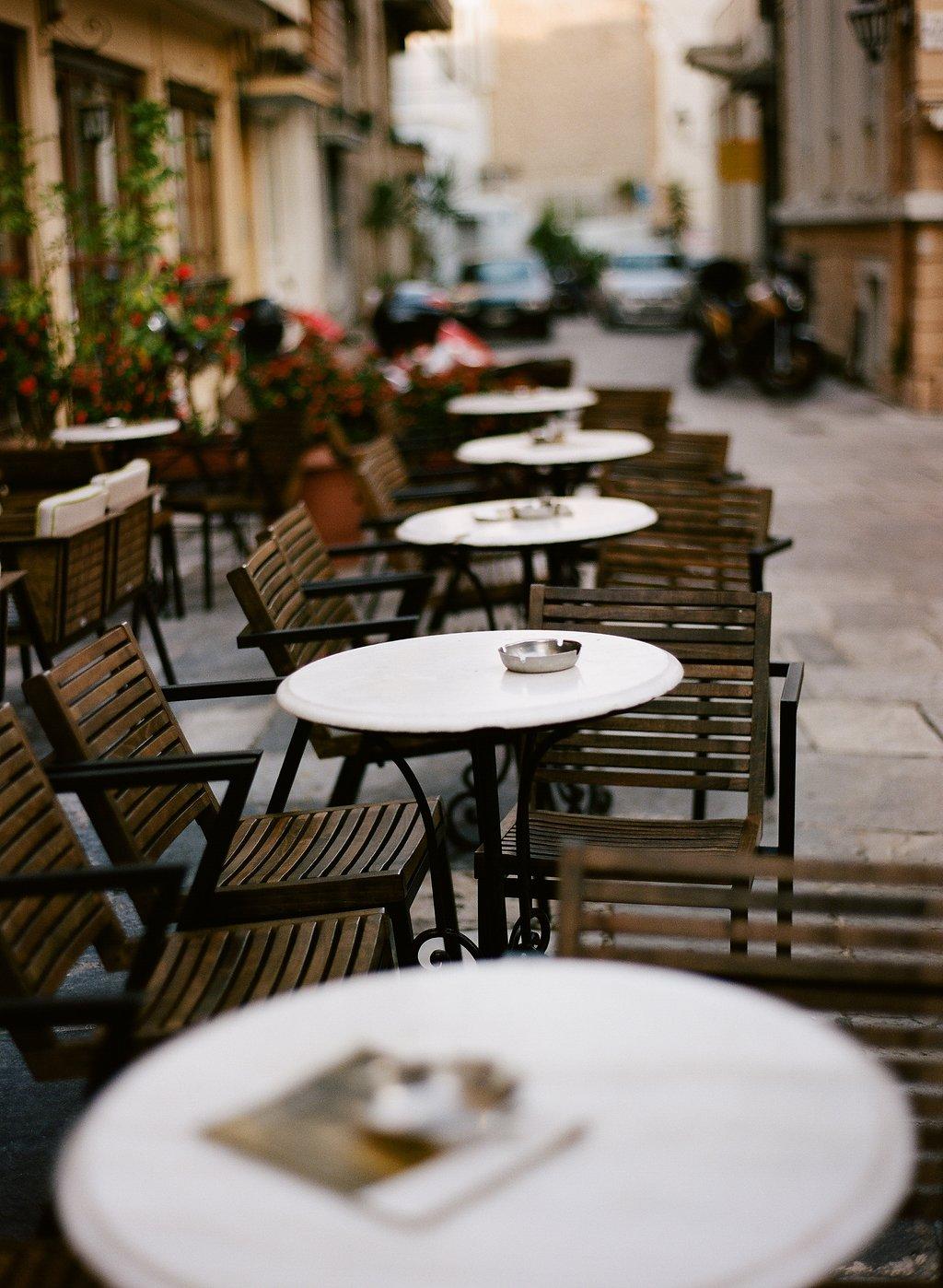 Greece308.jpg
