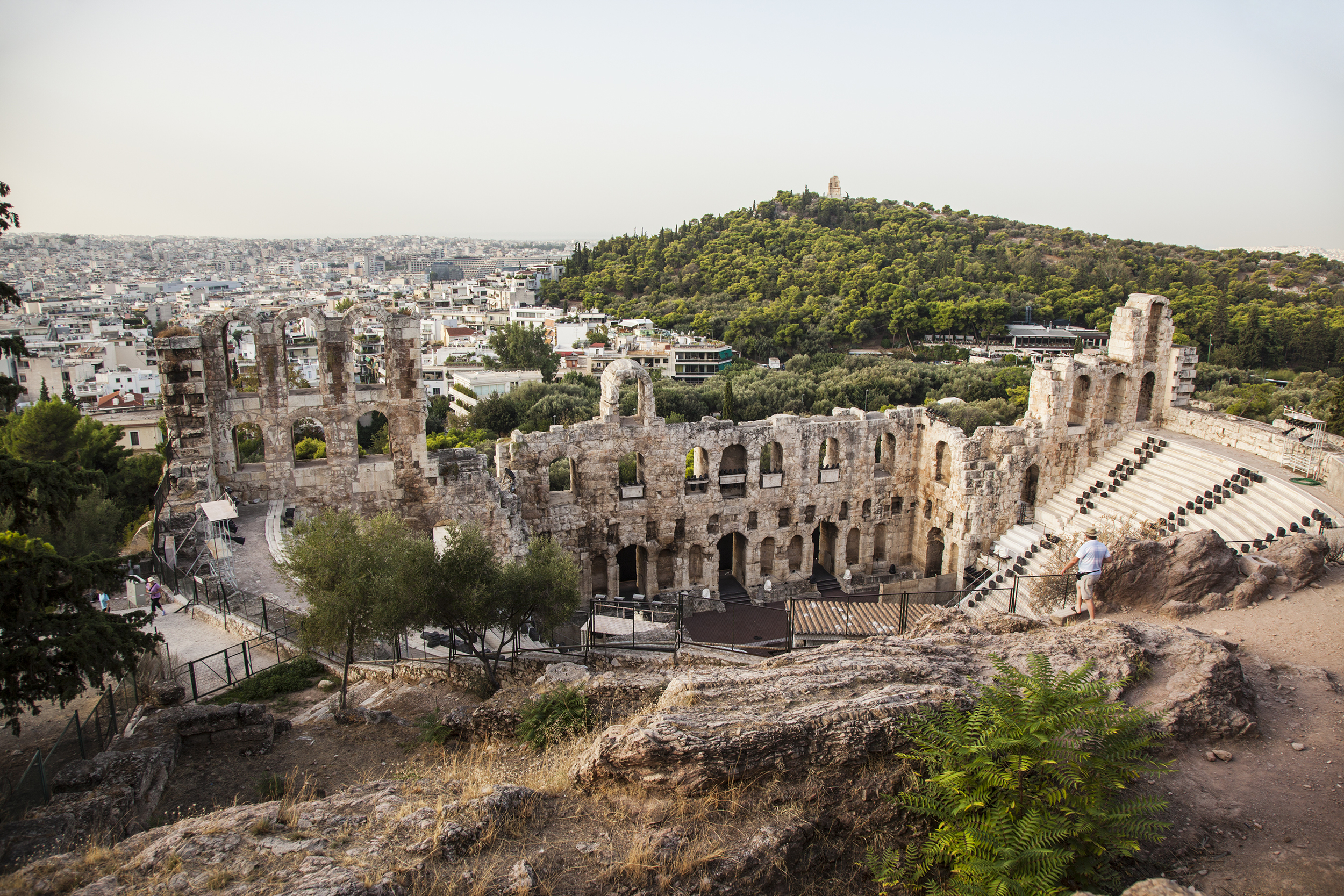 Sam Rogers - View from the Acropolis.jpg