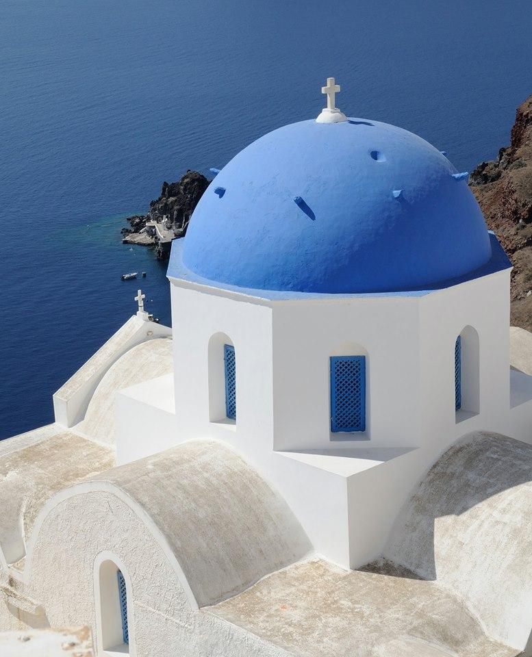 Santorini chapel.jpg