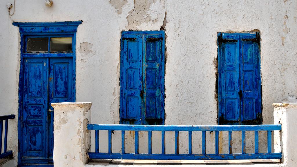 window flickr.jpg