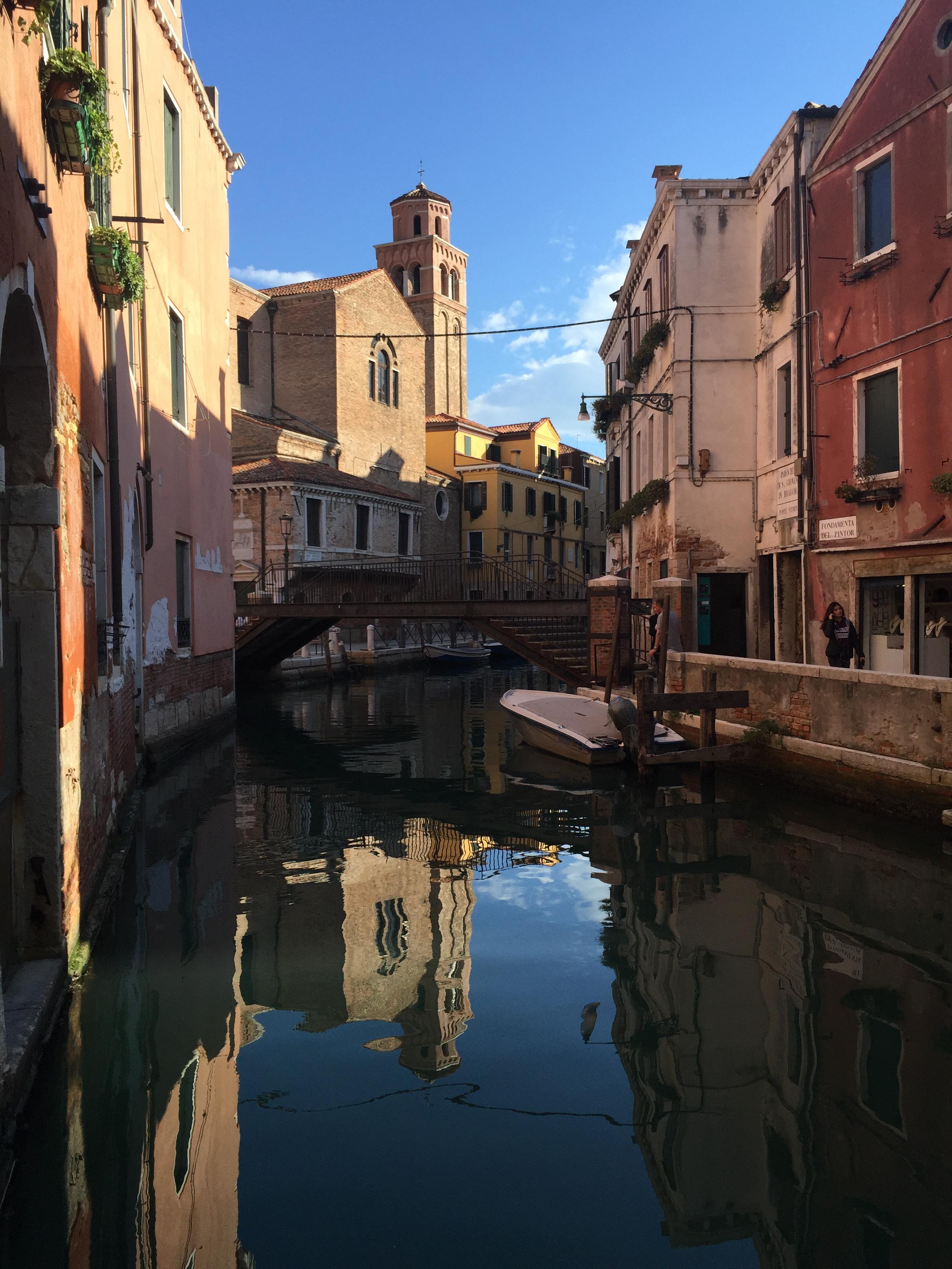 Venice waterway.jpg