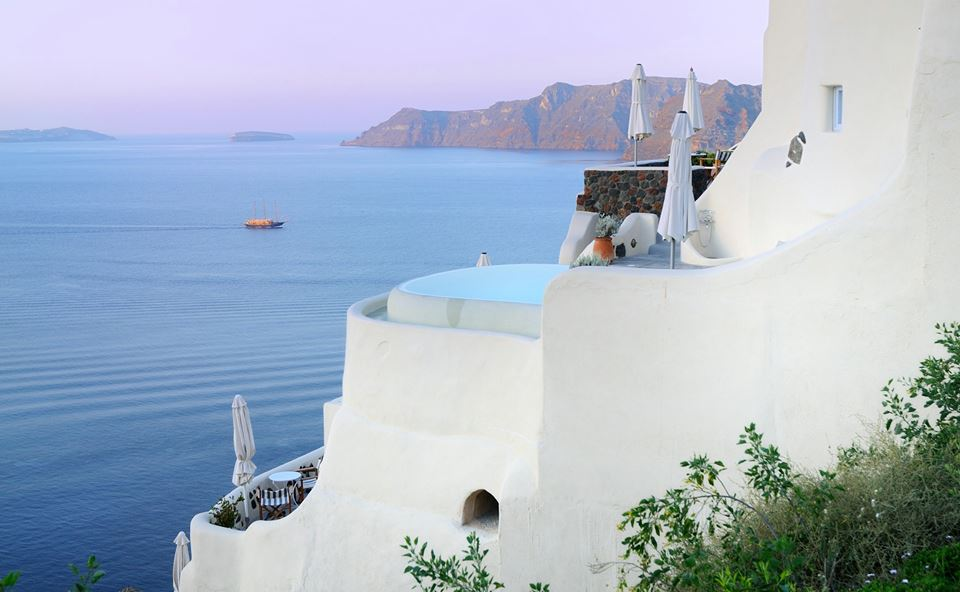 santorini sunset view.jpg