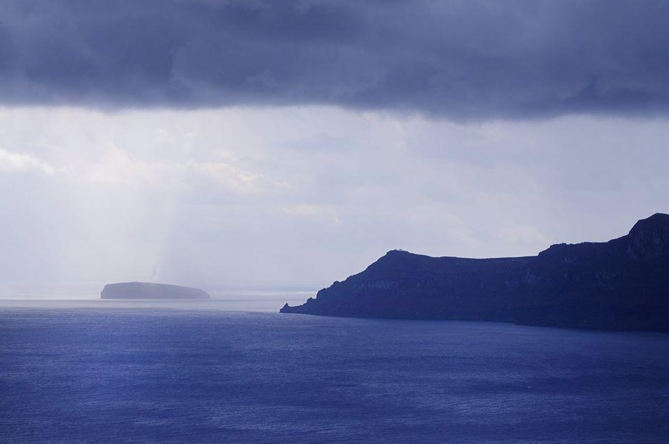 stormy santorini.jpg