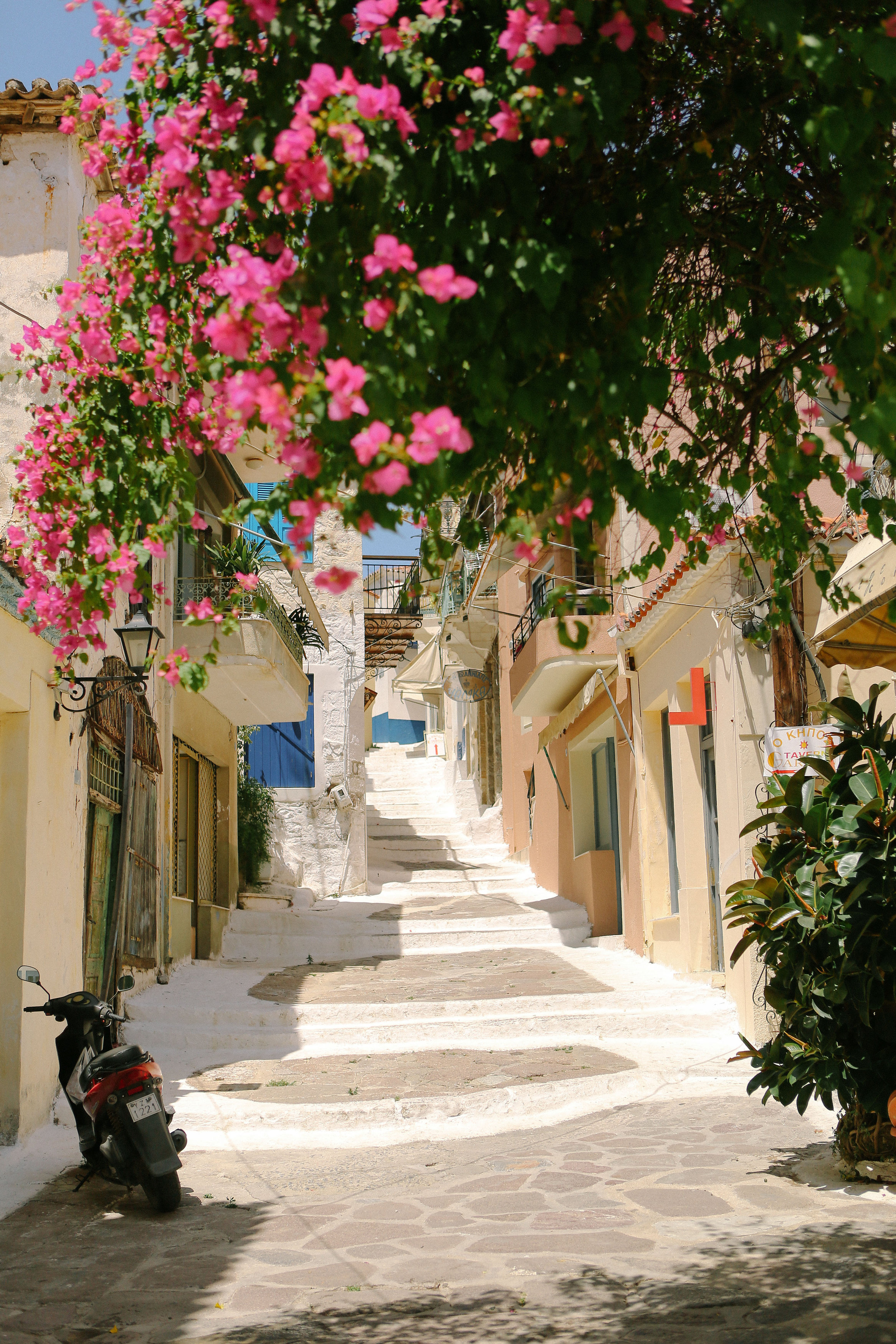 Greece03085.jpg