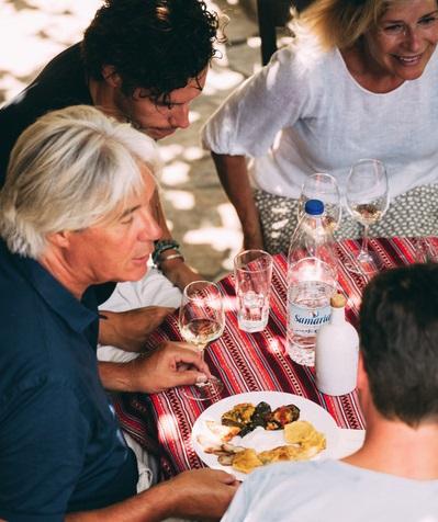 Crete Winery 2.jpg