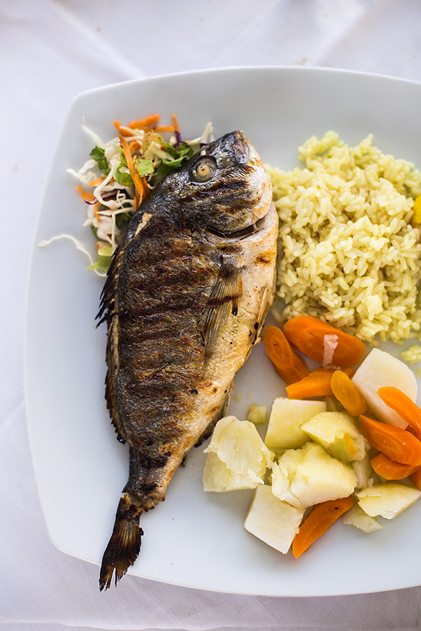 Grilled-Bream.jpg