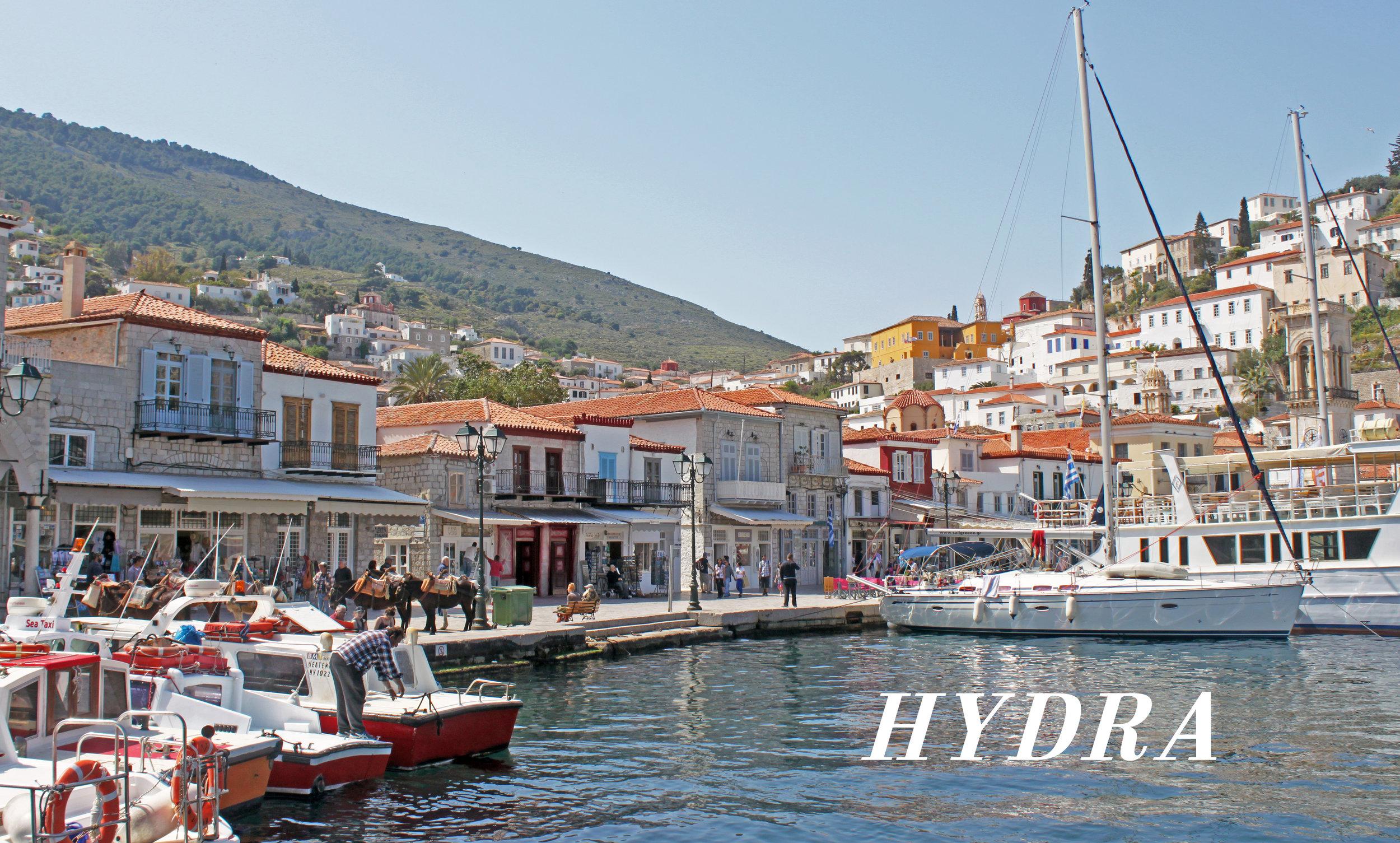 Hydra port.jpg