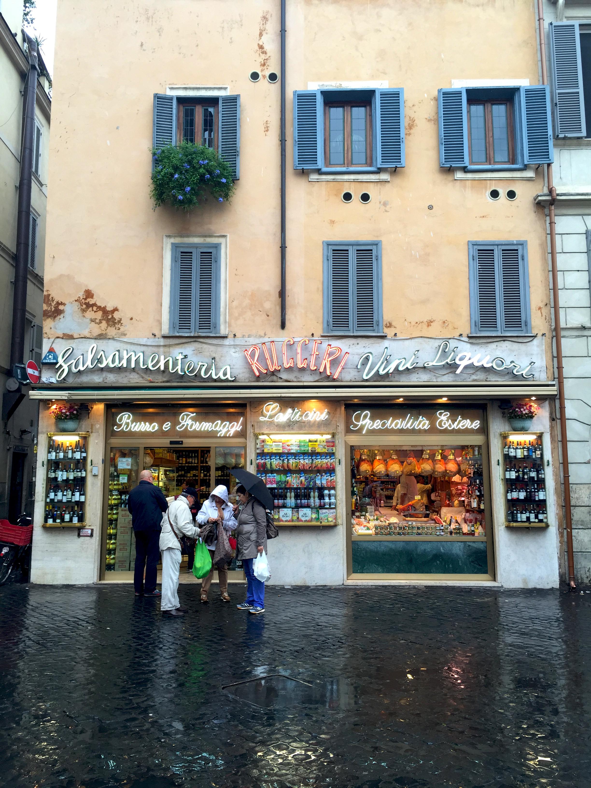 Rome - Experiencing Italy 2018.jpg