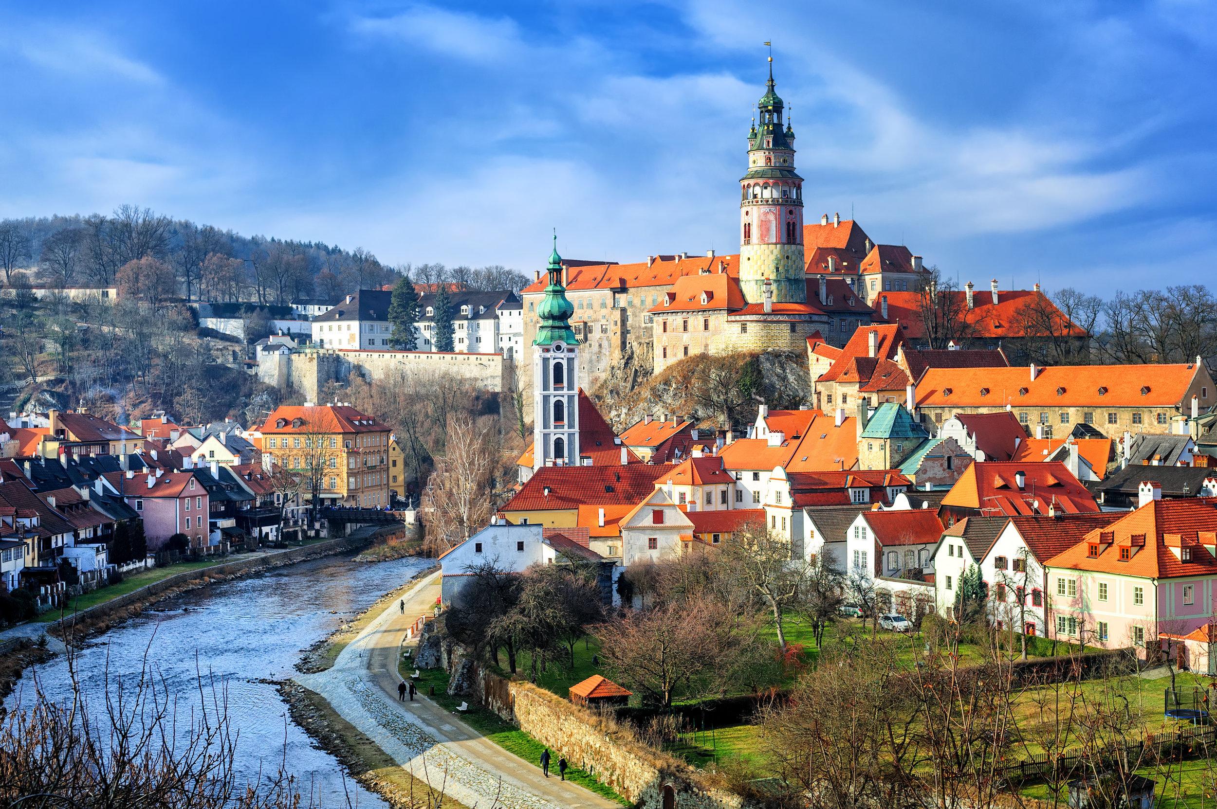 Czech 1.jpg