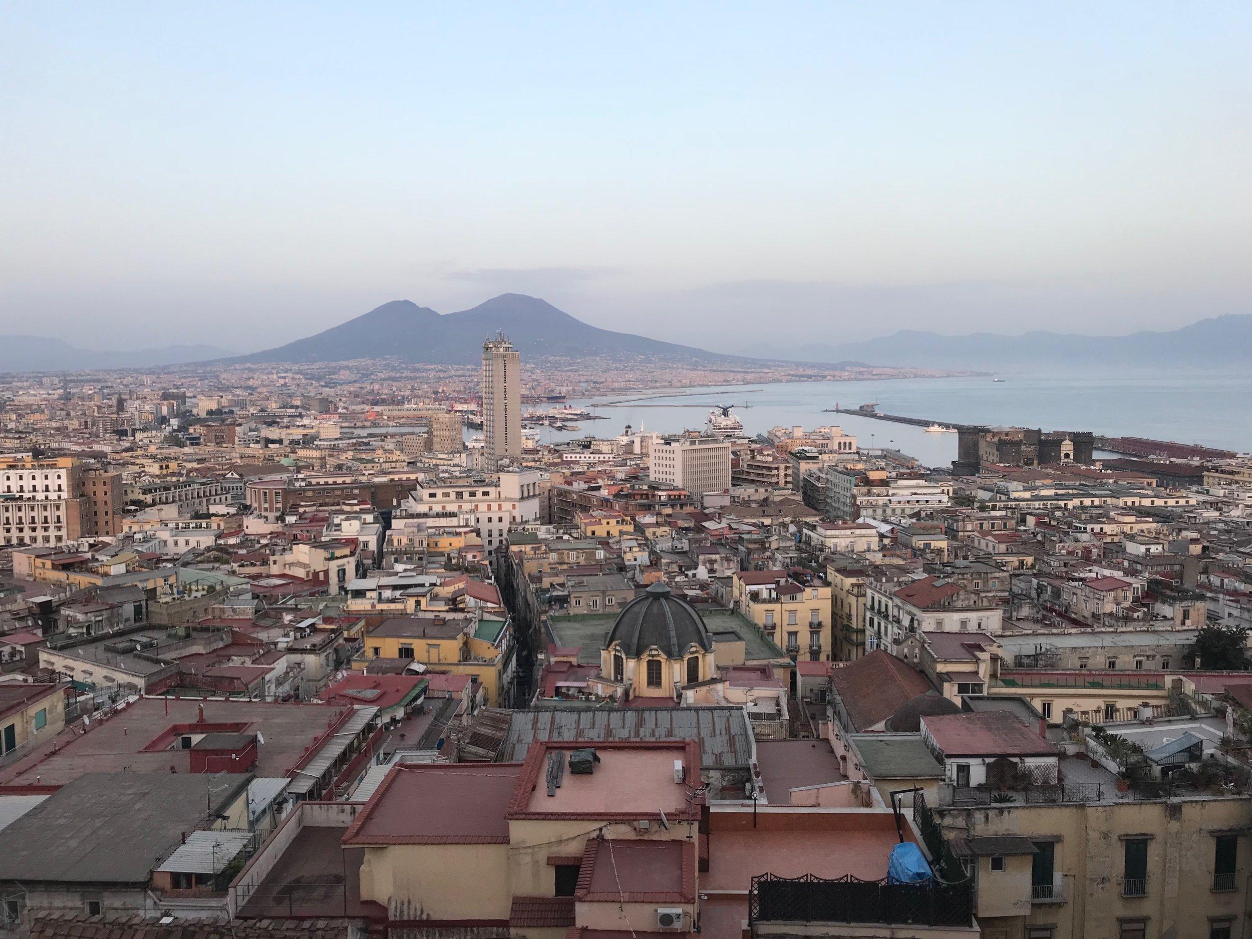 1 Naples.JPG