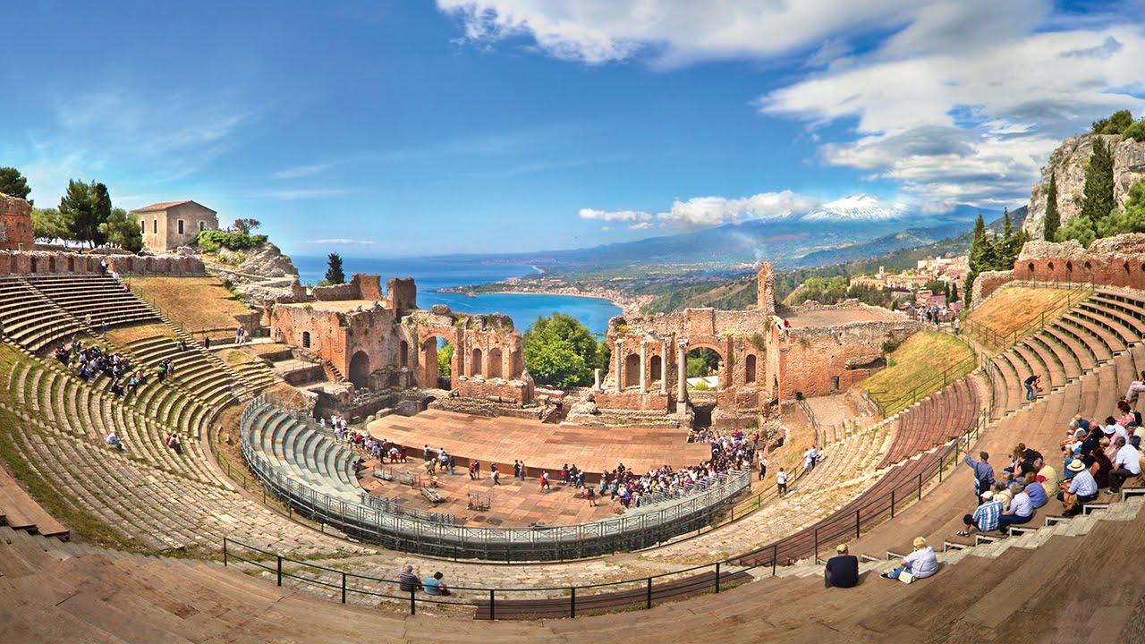 homepage-Taormina.jpg