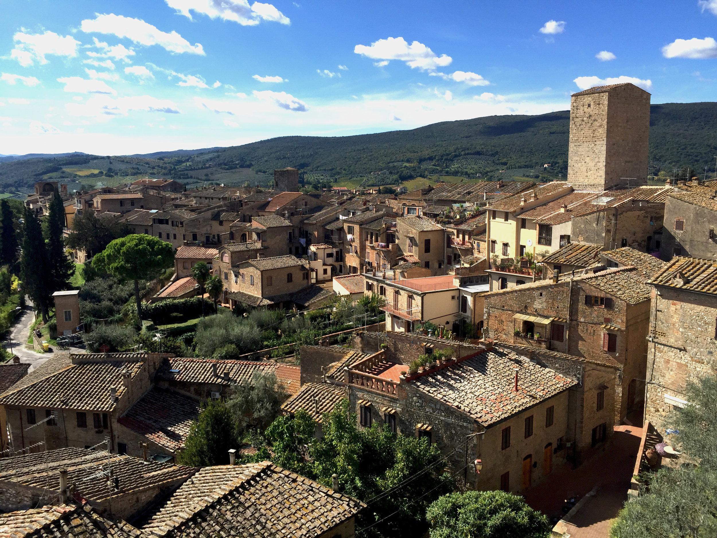 San Gimignano view2.jpg