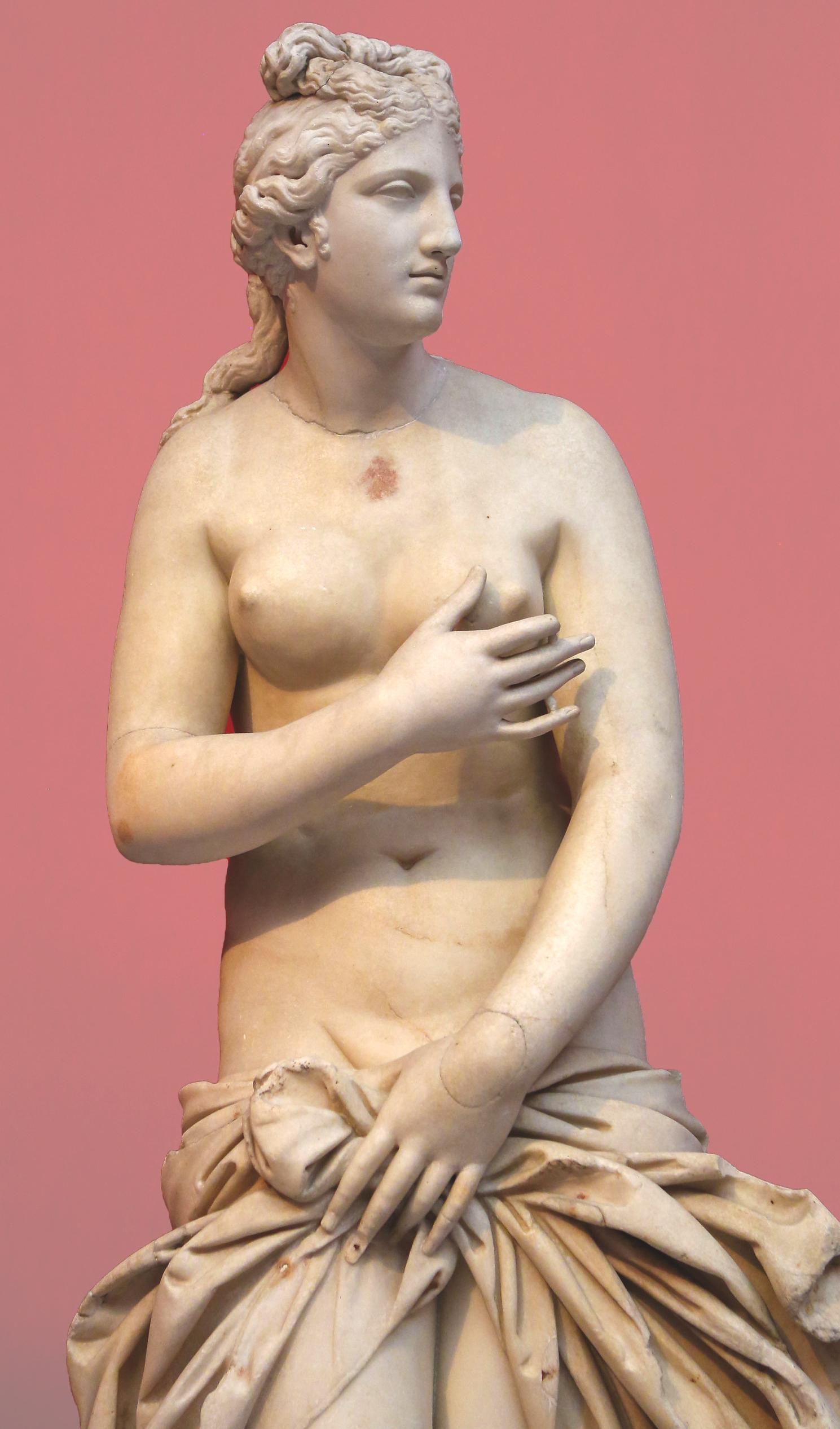 Afrodite 3.jpg