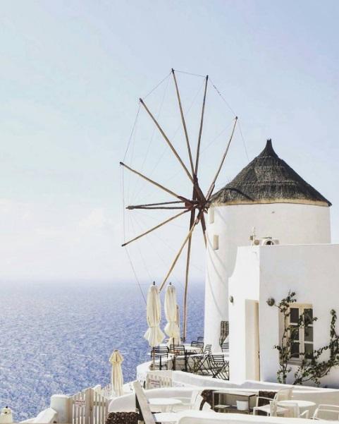 oia windmill.jpg