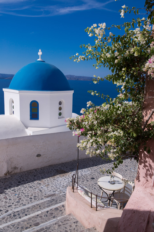 Santorini-Breakfast-16.jpg