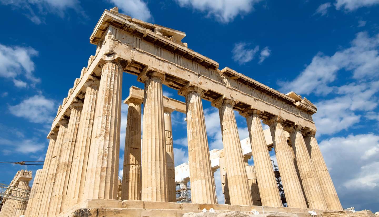 Parthenon 2.jpg