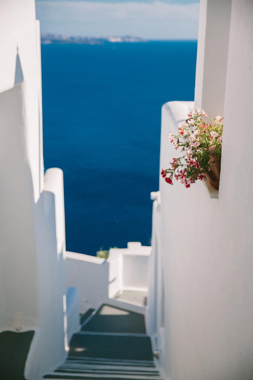 Santorini-Hotel-33.jpg
