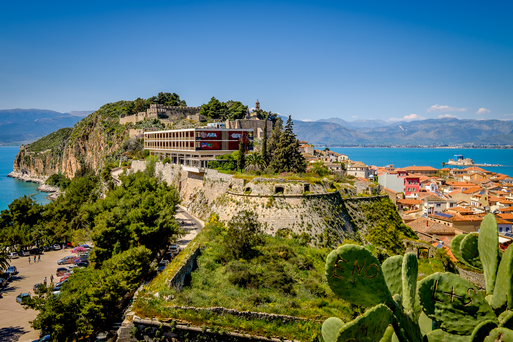 Nafplio view - flickr.jpg