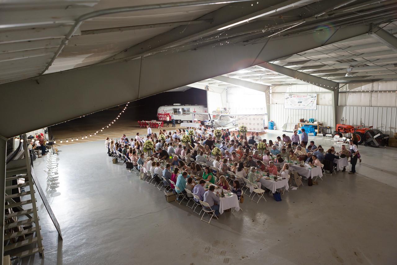 20160520-delta-supper-club-487-X2.jpg