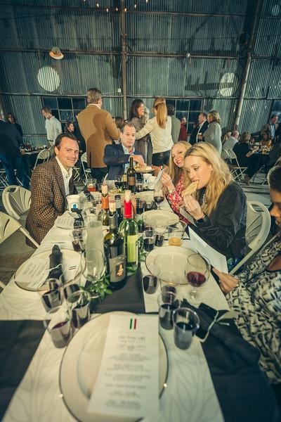 20161118-delta-supper-club-leland-218-L.jpg