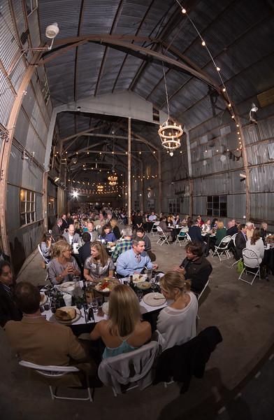 20161118-delta-supper-club-leland-258-L.jpg