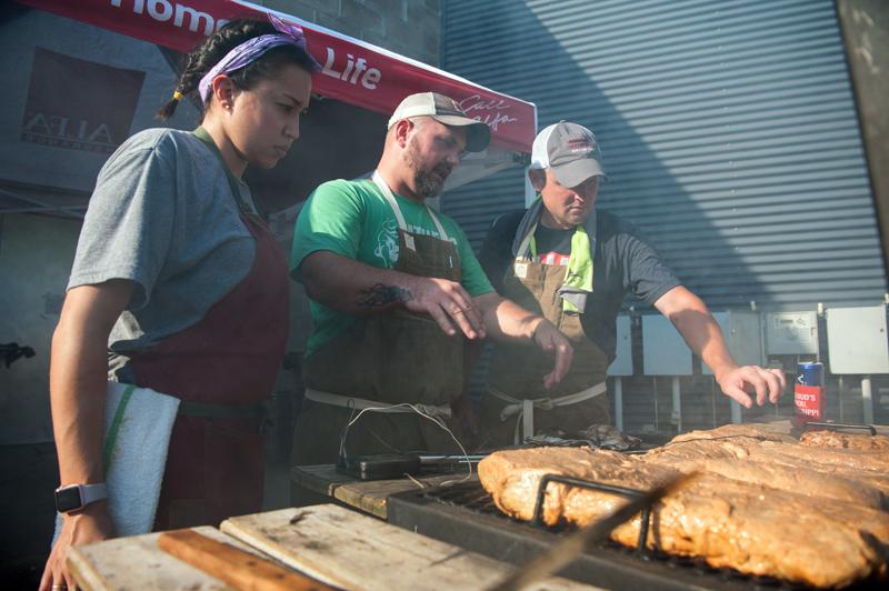 7.21.17 Tunica Delta Supper Club-3.jpg