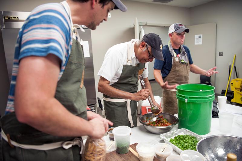 7.21.17 Tunica Delta Supper Club-7.jpg