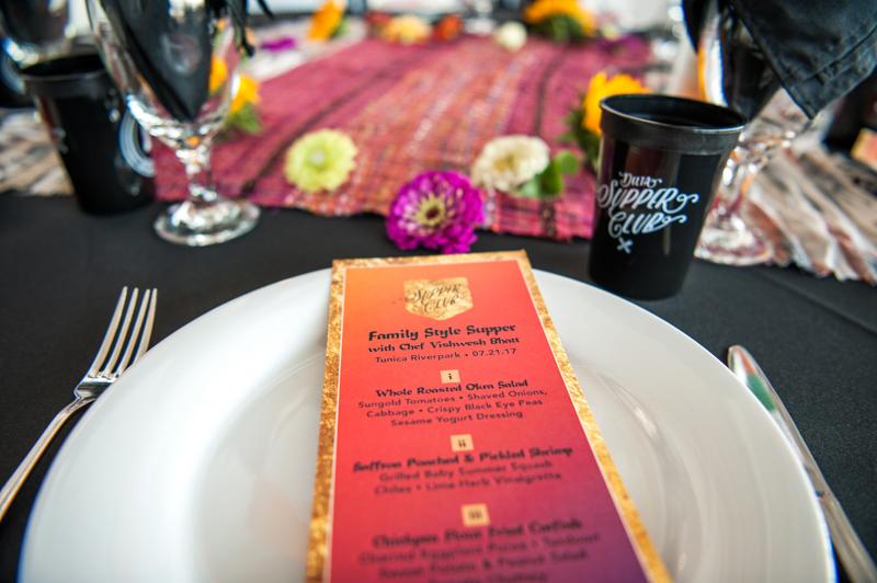 7.21.17 Tunica Delta Supper Club-23.jpg