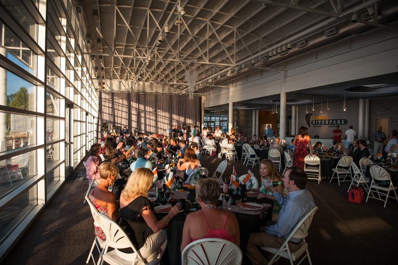 7.21.17 Tunica Delta Supper Club-79.jpg