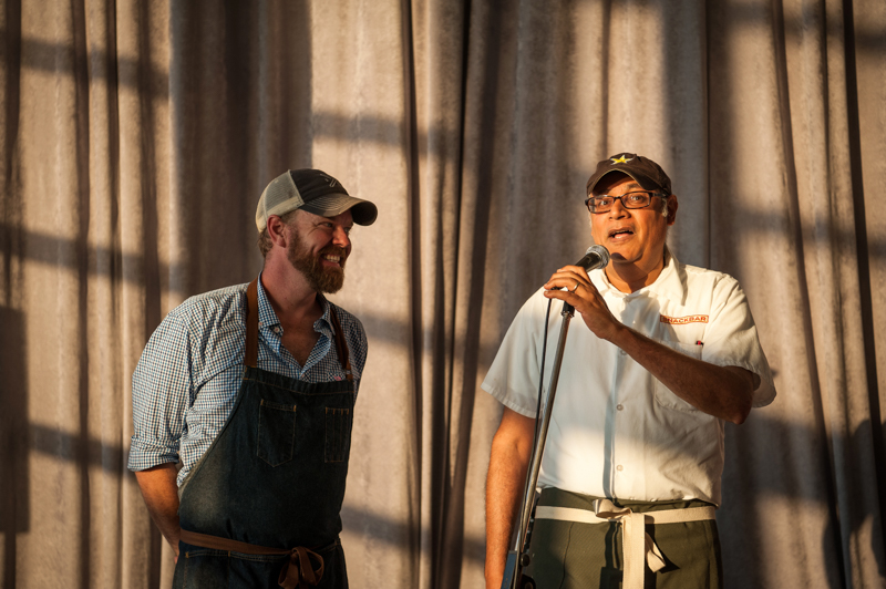 7.21.17 Tunica Delta Supper Club-90.jpg