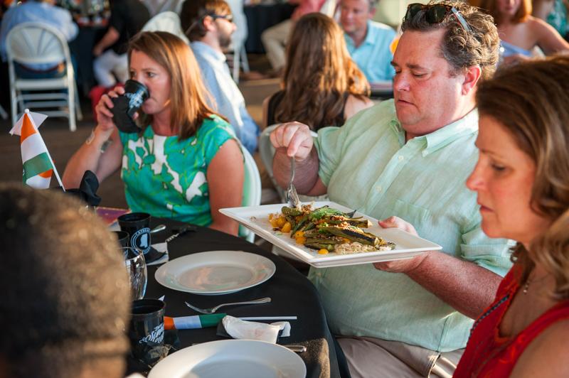 7.21.17 Tunica Delta Supper Club-98.jpg