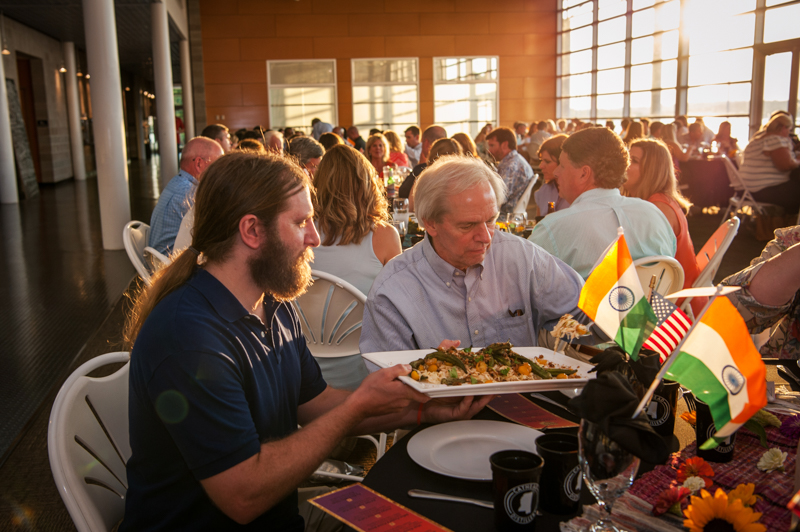 7.21.17 Tunica Delta Supper Club-105.jpg
