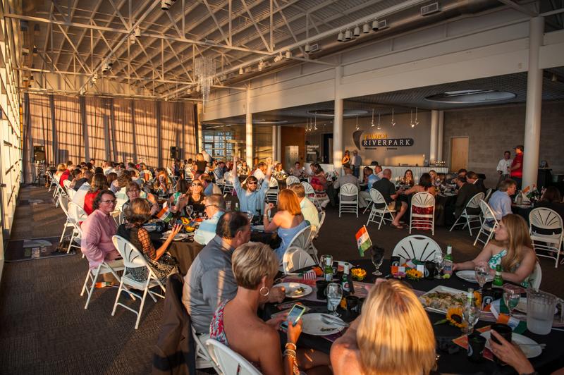 7.21.17 Tunica Delta Supper Club-106.jpg