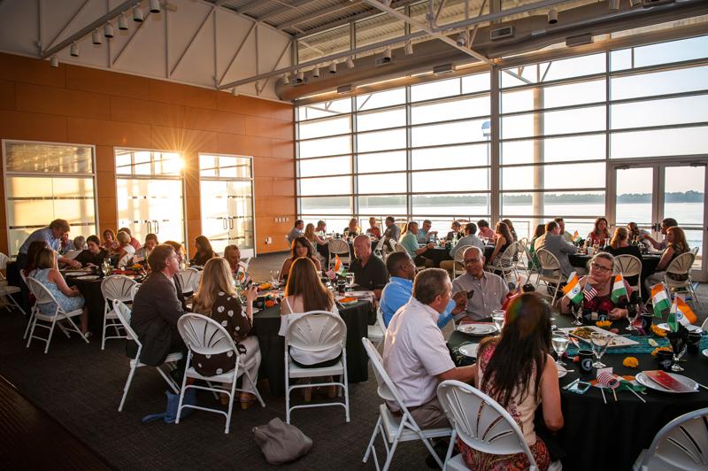 7.21.17 Tunica Delta Supper Club-107.jpg