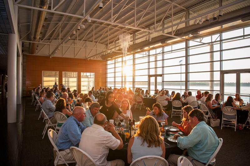 7.21.17 Tunica Delta Supper Club-109.jpg